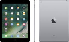 ipad air 2 black friday deals deals iphone 6s for 440 ipad air 2 for 300 apple watch sport
