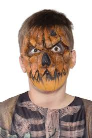 Scarecrow Mask Best 20 Scarecrow Face Paint Ideas On Pinterest Scarecrow