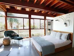 Design Your Own Bedroom by Bedroom Flooring Lightandwiregallery Com