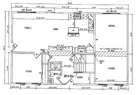 Download Floor Plans Carriage Court 4 Bedroom Floor Plan