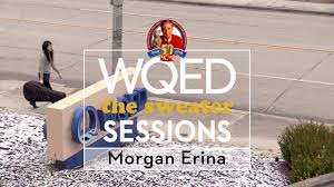 the sweater wqed the sweater sessions erina