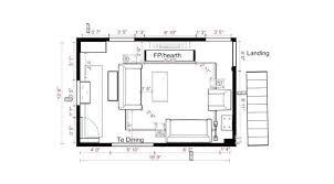 best tv size for living room standard size living room tv conceptstructuresllc com