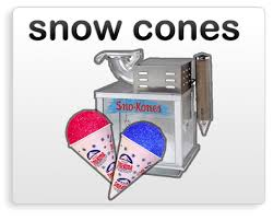 snow cone rental snow cone machines houston tx sky high party rentals