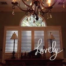 Budget Blinds Sioux Falls Cafe Style Shutters Budget Blinds Of Savannah Budget Blinds Of
