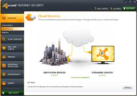 avast antivirus free download 2012 full version with patch avast free antivirus information technology
