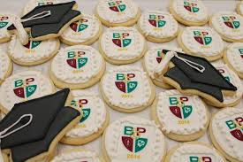 graduation cookies graduation cakes delaware county pa sophisticakes