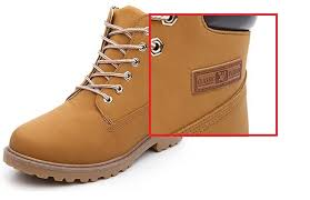 buy timberland boots from china guide and tricks to finding timberland on aliexpress