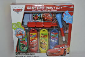 cheap paint color codes cars find paint color codes cars deals on