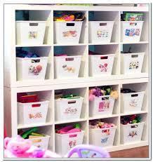 bathroom toy storage ideas new bathroom toy storage ideas bathroom toys storage best storage