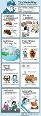 27 best edu u2022 grammar u2022 spelling vocabulary words images on