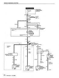 diagrams brake light wiring diagram u2013 brake light wiring diagram