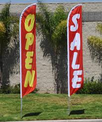 custom feather flags banner flags 30 free shipping