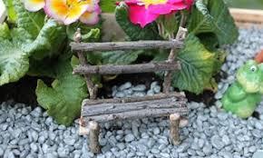 gardening for kids kidspot