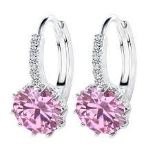 earing design fashion earring designs new model earrings simple gold earring