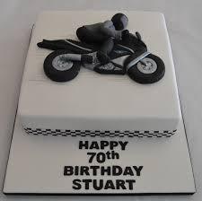 2d motorbike cake boys birthday cakes celebration cakes