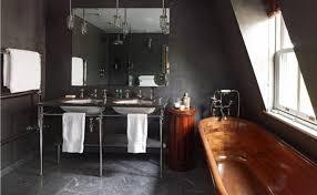 industrial bathroom ideas industrial design bathroom fair ideas decor e industrial bathroom