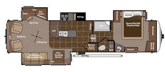 keystone montana floor plans 2013 keystone montana 3402rl fifth wheel sioux falls sd rv travel land