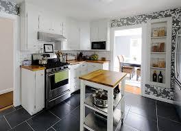 small square kitchen design small square kitchen design ideas best home design ideas sondos me