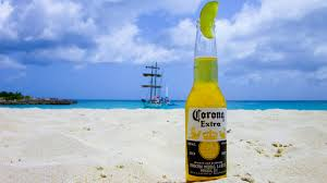 extra wide desktop wallpaper corona wallpapers interesting corona hdq images collection hdq