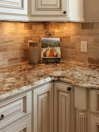 ideas for backsplash teak wood kitchen storage cabinet bold white