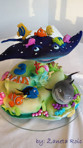 cake ideas cupcake amazing birthday cake designs for 6 year boy make