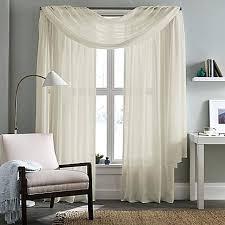 living room curtain ideas modern curtain designs for living room windows expominera2017 com