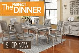 Dining Room Furniture Miami ᐅ Furniture Stores In Miami Modern Furniture Distribution Center