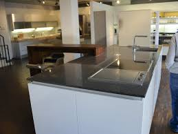 Kitchen Counter Design Ideas Kitchen Cabinets Delectable White Kitchen Cabinets For Tiny