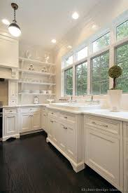 231 best sinks u0026 faucets images on pinterest home kitchen and