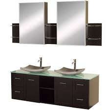 Beautiful Basin Cabinet Bathroom Photos Home Decorating Ideas - Bathroom basin with cabinet