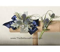 bellevue florist prom flowers delivery nashville tn the bellevue florist