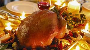 lebanon news breaking news why do americans celebrate thanksgiving