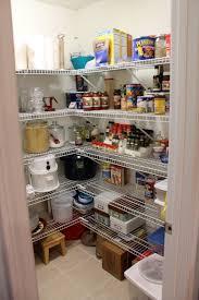 apartment kitchen organization faux kitchen pantry ideas elegant