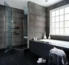 beautiful bathroom design 52 best bathroom images on pinterest