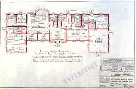 Municipal Hall Floor Plan by Simple 40 Architecture Drawing Plan Design Ideas Of Detailed
