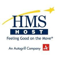 jobs in seattle jobs at hmshost in seattle wa careerarc