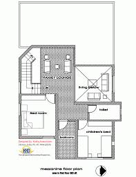 small modern house plans one floor small contemporary house plans beautiful modern home elevations