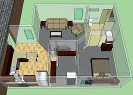 house plans with in suite in suite in suite garage floor plan awesome