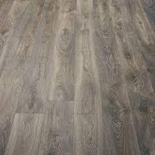 Highland Laminate Flo Supreme 12mm Long Board Highland Oak Titan Direct Wood Flooring