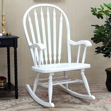 Baby Furniture Chair 256 Best Rock A Bye My Baby Images On Pinterest Rocking Chairs