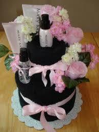 Bridal Shower Gift Basket Ideas 19 Best Bridal Shower Basket Ideas Images On Pinterest Gifts