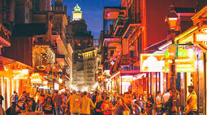 mardi gras for iconic mardi gras new orleans in united states america g