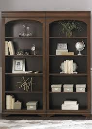 14 best once upon a bookcase images on pinterest bookcases open