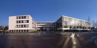 design dessau bauhaus the school of thought that revolutionised the world of