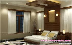 home decor ideas for middle class indian indian middle class home