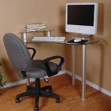 Laptop Corner Desk Desk Design Ideas Glass Modern Laptop Corner Desk Metal Stainless