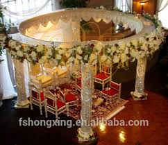 indian wedding backdrops for sale n22016 wedding stage backdrop decorations for sale indian wedding