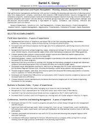 Sales Call Planning Worksheet Sample Salesforce Resume Gallery Creawizard Com