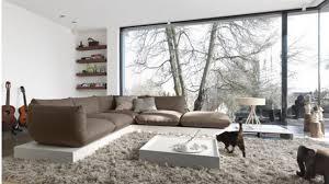 newest home design trends 2015 living room trends 2015 interior design