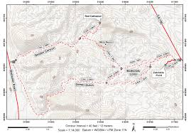 Map Of Grand Canyon Death Valley Maps Npmaps Com Just Free Maps Period